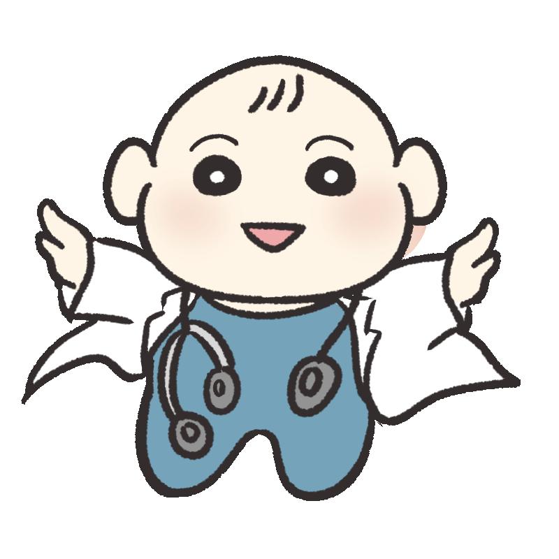 Dr.KID
