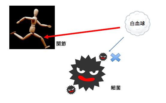 f:id:Dr-KID:20180421022630p:plain