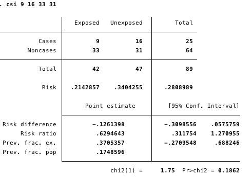 f:id:Dr-KID:20180926032117p:plain