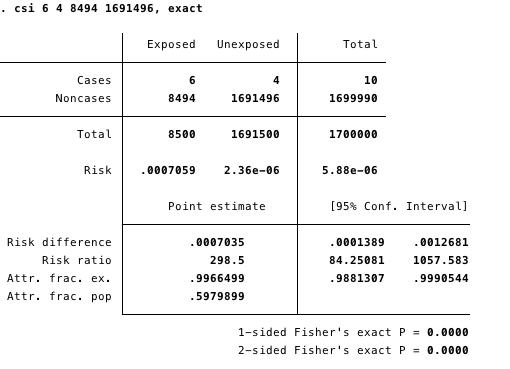 f:id:Dr-KID:20181005135223p:plain