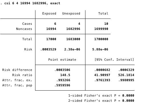 f:id:Dr-KID:20181005135835p:plain