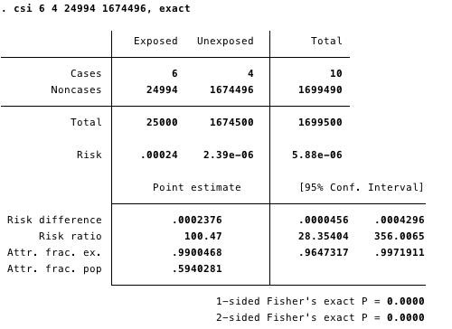 f:id:Dr-KID:20181005140054p:plain