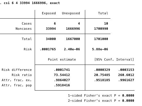 f:id:Dr-KID:20181005140302p:plain